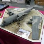 Scale Model World 2010