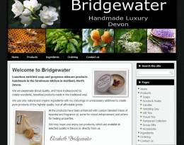 Natural Bridgewater